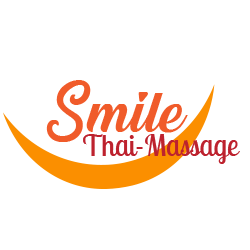 Pinnwand Smile Thai-Massage